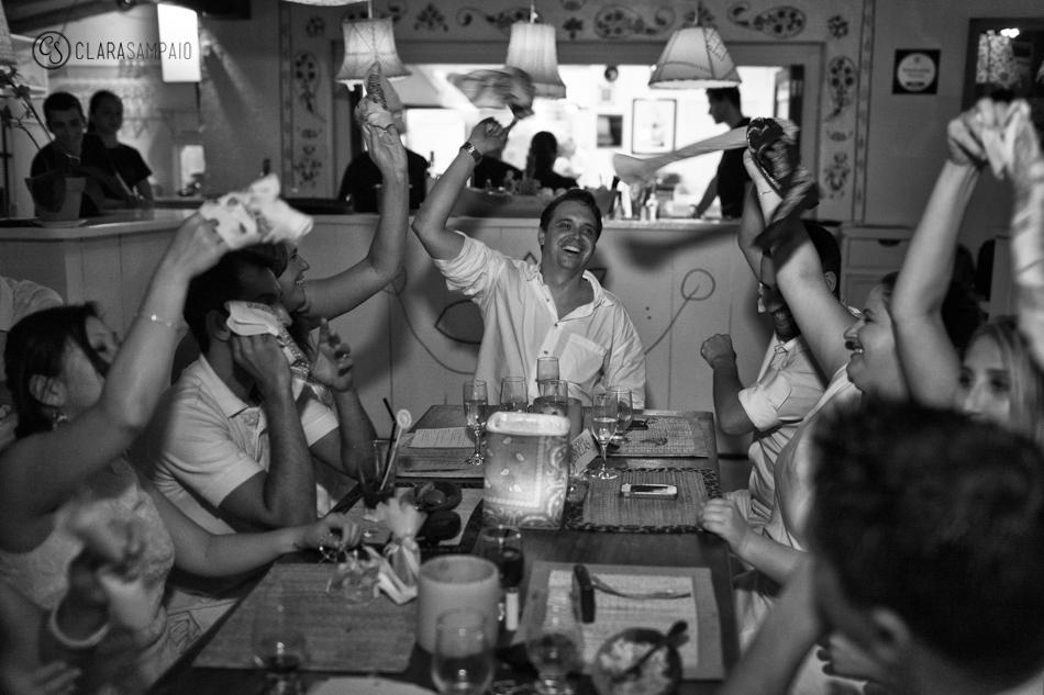 fotografia de casamento, fotos de casamento, ensaio de casamento, fotógrafo de casamento, fotógrafo de casamento rio de janeiro, fotógrafo de casamento rj, fotógrafo de casamento sp, album de casamento, site de fotos de casamento, melhores fotos de casamento