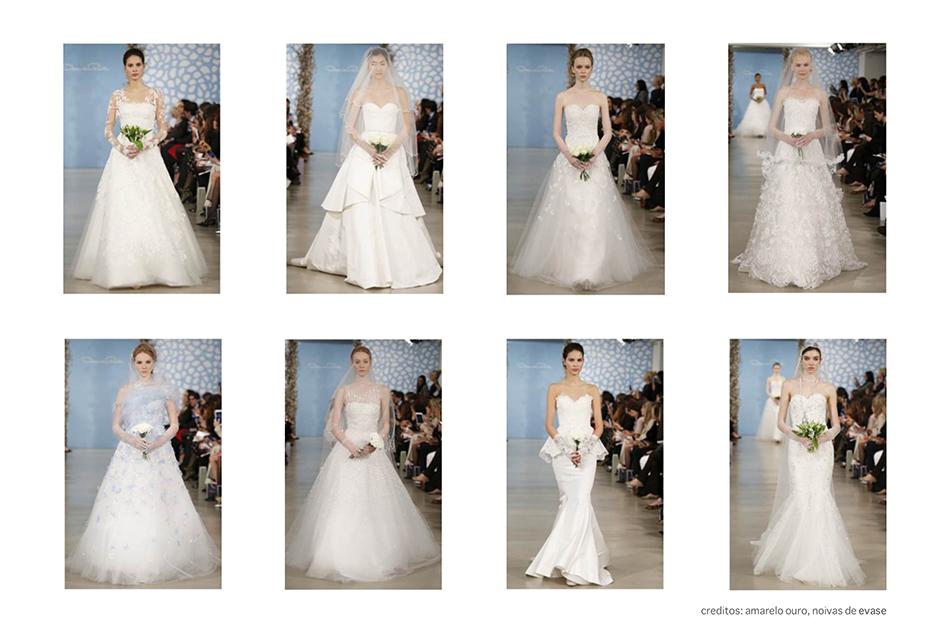 vestidos de noiva, vestidos de noiva tomara que caia, fotografia de casamento, fotos de casamento, fotógrafo de casamento