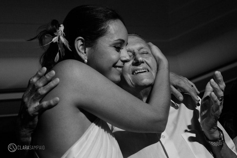 casamento em setembro, fotografia de casamento, fotografia de casamento rj, fotógrafo de casamento, fotógrafo de casamento rj, fotos de casamento, clara sampaio fotografia, fotojornalismo de casamento