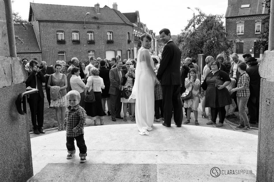 depoimento, fotografia de casamento, fotografia de casamento rj, fotógrafo de casamento, fotógrafo de casamento rj, fotos de casamento, clara sampaio fotografia, fotojornalismo de casamento