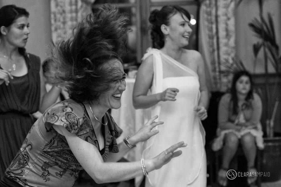 fotografia de casamento, fotografia de casamento rj, fotógrafo de casamento, fotógrafo de casamento rj, fotos de casamento, clara sampaio fotografia, fotojornalismo de casamento, vimy, frança