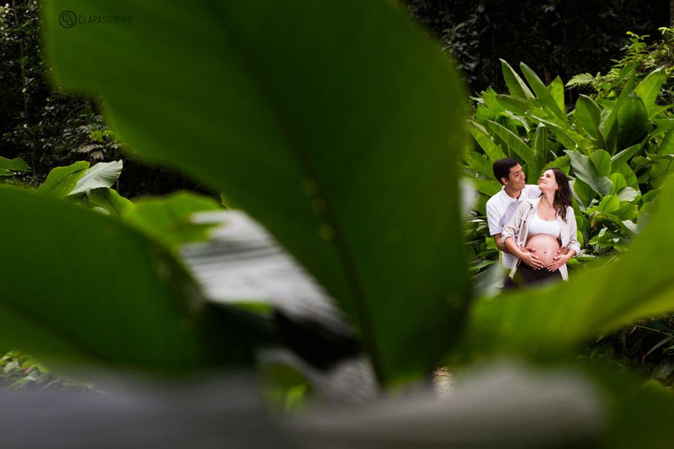 ensaio de gestante, fotografia de familia, fotografia de familia rj, fotógrafo de familia, fotógrafo de familia rj, fotos de familia, clara sampaio fotografia