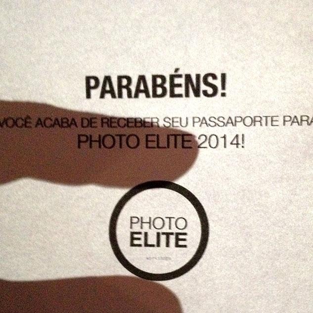 Concurso de fotografia, fotografia de casamento, fotógrafo de casamento RJ, Photo Elite 2013, Clara Sampaio Fotografia