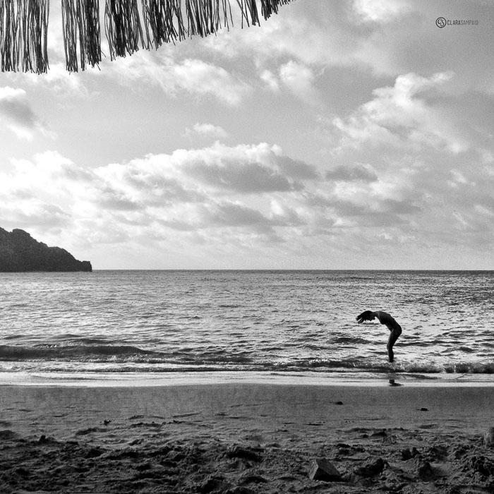 fotografia de fernando de noronha, fernando de noronha, noronha, pernambuco, clara sampaio fotografia, praia do cachorro, praia do sueste, cacimba do padre, dois irmãos