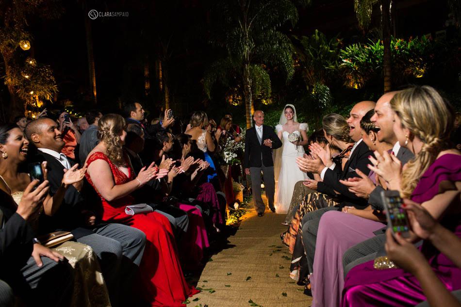 fotografia de casamento, fotografia de casamento rj, fotógrafo de casamento, fotógrafo de casamento rj, fotos de casamento, clara sampaio fotografia, fotojornalismo de casamento