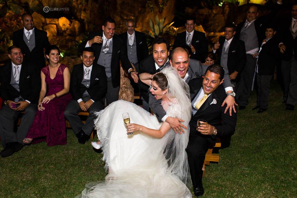 fotógrafo de casamento rj, fotografia de casamento, fotografia de casamento rj, fotógrafo de casamento, fotos de casamento, clara sampaio fotografia, fotojornalismo de casamento