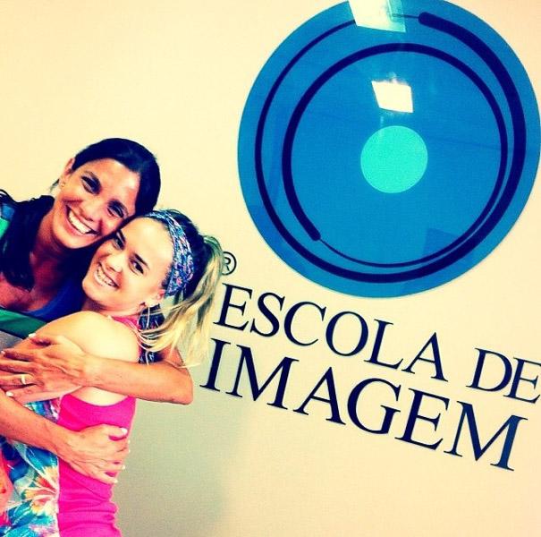 Curso de fotografia, Curso de fotografia RJ, Clara Sampaio, Escola de Imagem Rio de Janeiro, Fotoimagem, Curso básico de fotografia