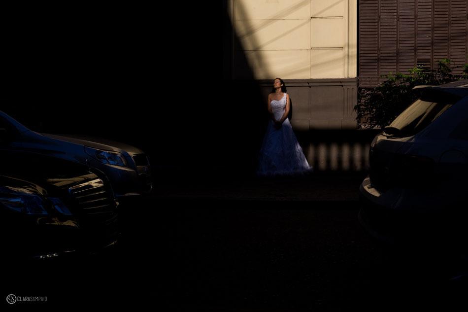workshop de fotografia de casamento, fdf 2014, fotografia de casamento, fotografia de casamento rj, fotografo de casamento, fotografo de casamento rj, melhor fotografo de casamento rj, todd laffler