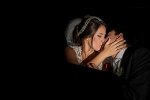 fotografia de casamento, fotografa de casamento rj, fotógrafo de casamento, fotógrafo de casamento rj, clara sampaio fotografia