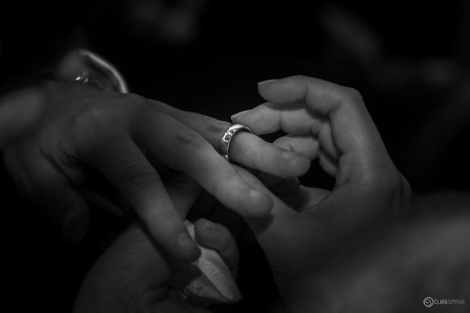 Fotografia de Casamento, Fotógrafo de Casamento, Fotografia de Casamento RJ, Fotógrafo de Casamento RJ, Melhor Fotógrafo de Casamento, Melhor Fotógrafo de casamento RJ, Ensaio Pré Casamento, Clara Sampaio Fotografia, Fotos de Casamento, Fotos de Casamento RJ, Fotos de Casamento Juiz de Fora
