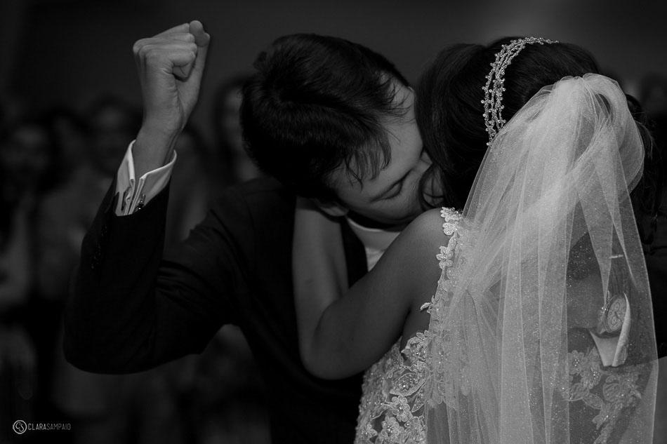 Fotógrafo de Casamento, Fotografia de Casamento RJ, Fotógrafo de Casamento RJ, Melhor Fotógrafo de Casamento, Melhor Fotógrafo de casamento RJ, Ensaio Pré Casamento, Clara Sampaio Fotografia, Fotos de Casamento, Fotos de Casamento RJ, Fotos de Casamento Juiz de Fora