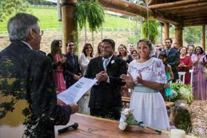 fotografa de casamento rj, fotógrafo de casamento, fotógrafo de casamento rj, clara sampaio fotografia