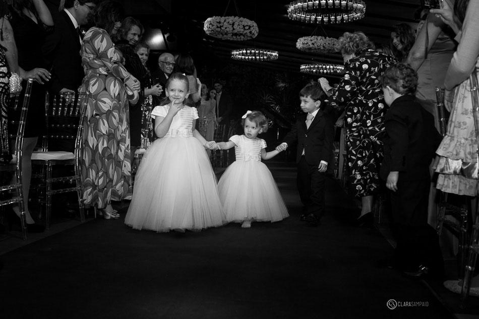 fotografia de casamento rj, melhores fotos de casamento, fotografo de casamento, fotografo de casamento rj, mam-rj, clara sampaio fotografia, fotos de casamento