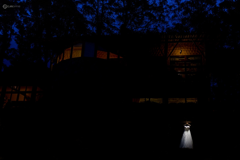 casamento em teresópolis, fotografo de casamento rj, fotografo de casamento, fotografia de casamento, fotografia de casamento rj, clara sampaio fotografia, fotografo de casamento rio de janeiro