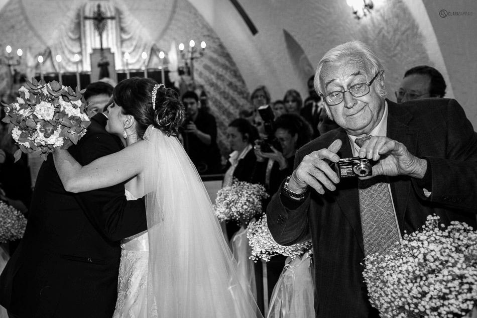 casamento-em-teresopolis-je-e-chico-17b