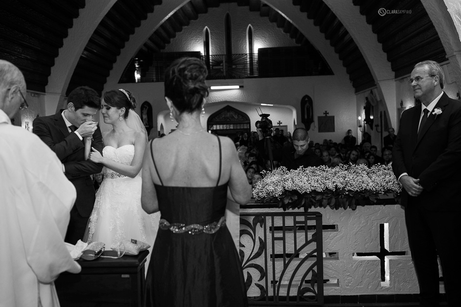 casamento-em-teresopolis-je-e-chico-17h