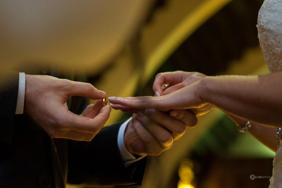 casamento-em-teresopolis-je-e-chico-18