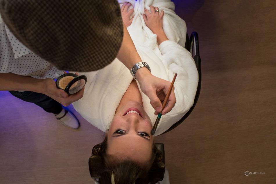 casamento em teresopolis, fotografo de casamento rj, fotografo de casamento, fotografia de casamento, fotografia de casamento rj, clara sampaio fotografia, fotografo de casamento rio de janeiro