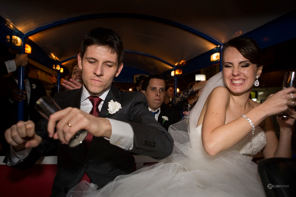 casamento-em-teresopolis-je-e-chico-30a