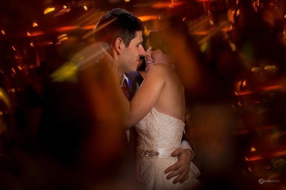 fotografo de casamento rj, fotografo de casamento, fotografia de casamento, fotografia de casamento rj, clara sampaio fotografia, fotografo de casamento rio de janeiro
