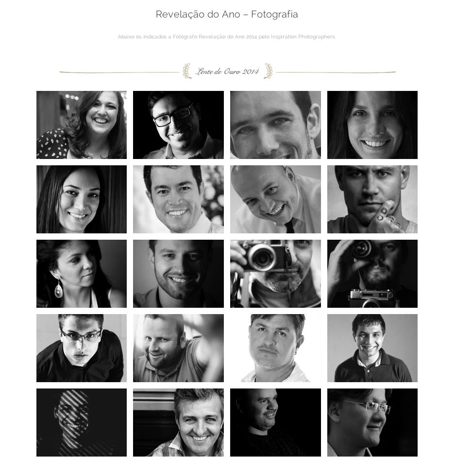 Prêmio Revelação do Ano, Fotógrafo de casamento RJ, fotógrafo de casamento, fotografia de casamento rj, fotografia de casamento, inspiration photographers, clara sampaio fotografia