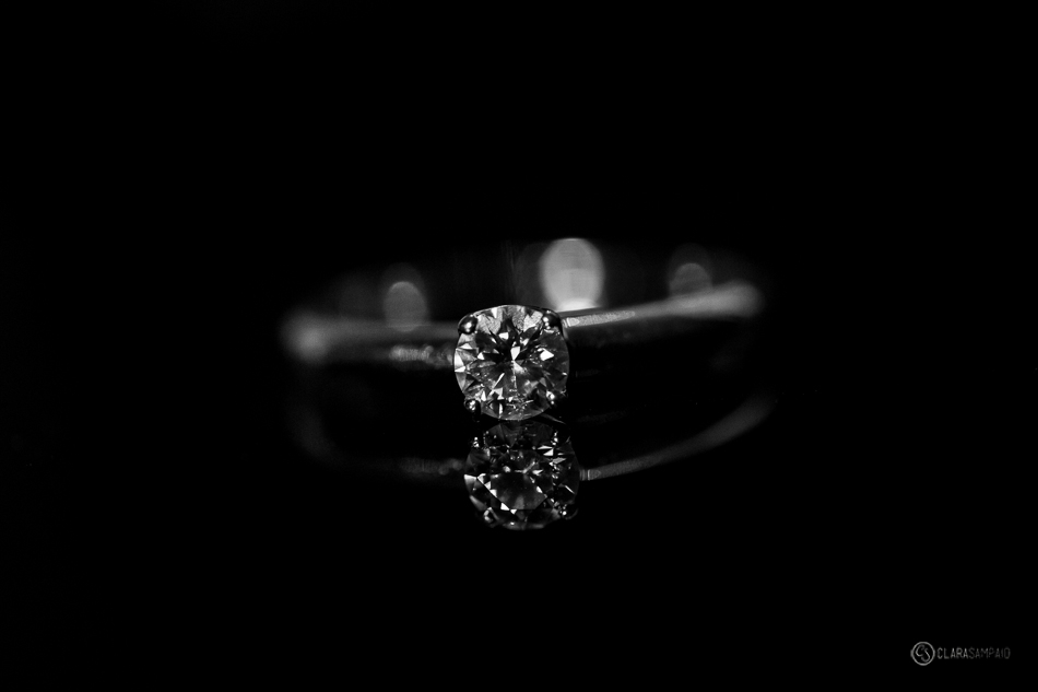 fotografia do casamento, fotografia de casamento, fotografia de casamento rj, fotógrafo de casamento, fotógrafo de casamento rj, clube marimbás, clara sampaio fotografia
