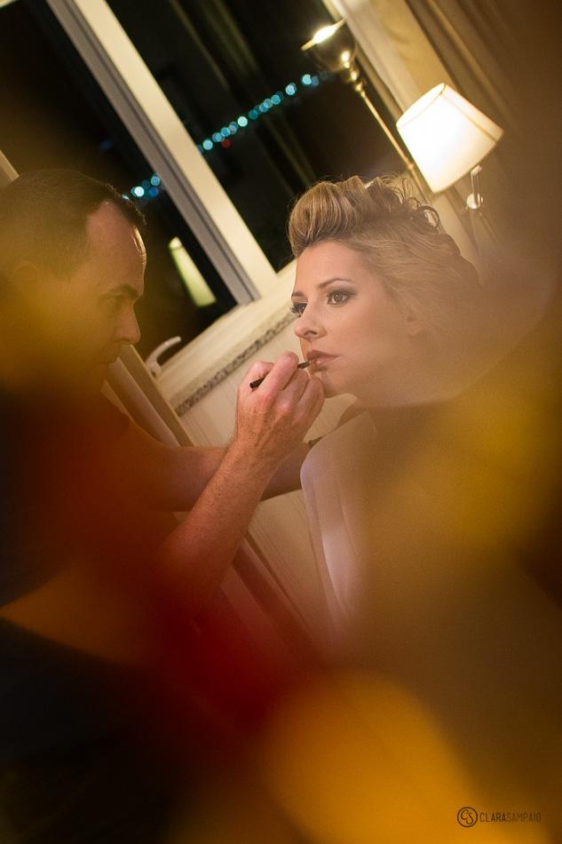 fotografia-do-casamento-gabi-e-olly-marimbas-rj-10