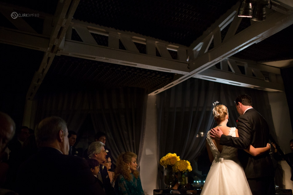 fotografia-do-casamento-gabi-e-olly-marimbas-rj-12