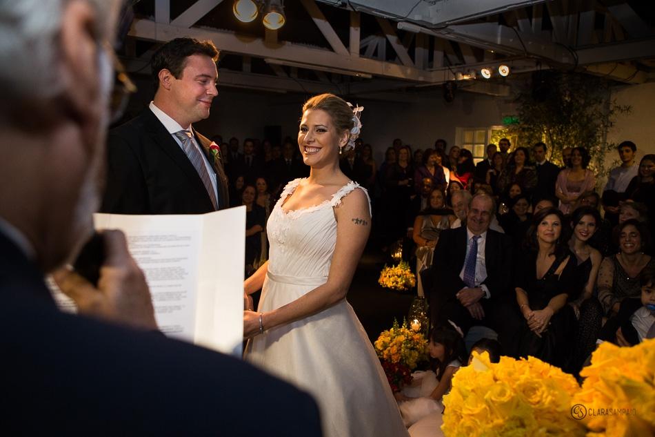 fotografia-do-casamento-gabi-e-olly-marimbas-rj-13