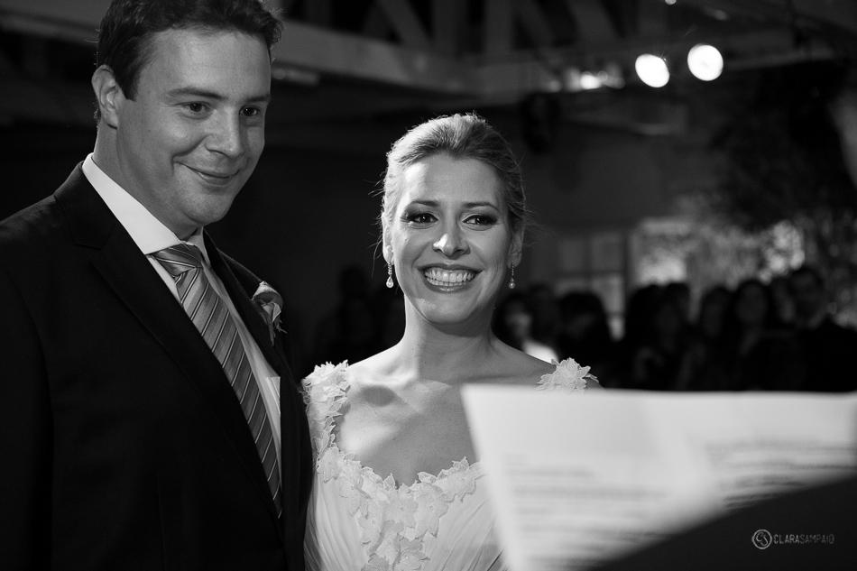 fotografia-do-casamento-gabi-e-olly-marimbas-rj-14