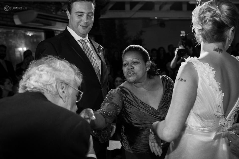fotografia-do-casamento-gabi-e-olly-marimbas-rj-16