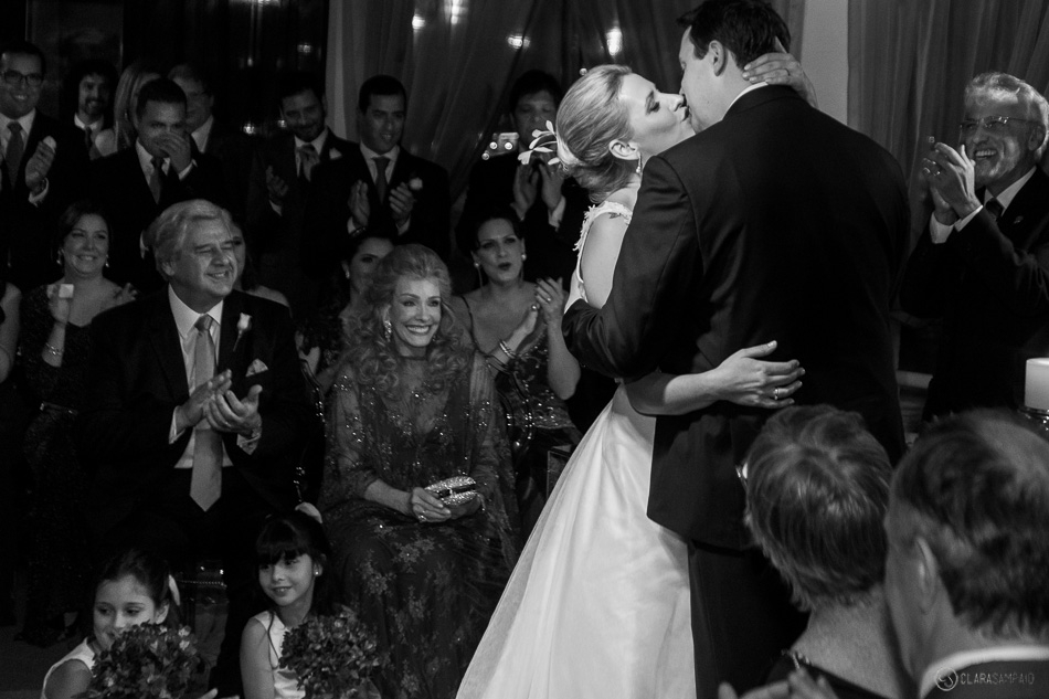 fotografia-do-casamento-gabi-e-olly-marimbas-rj-18