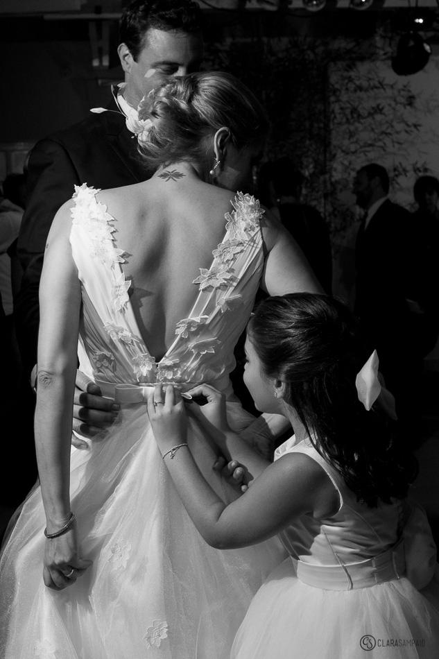 fotografia-do-casamento-gabi-e-olly-marimbas-rj-20