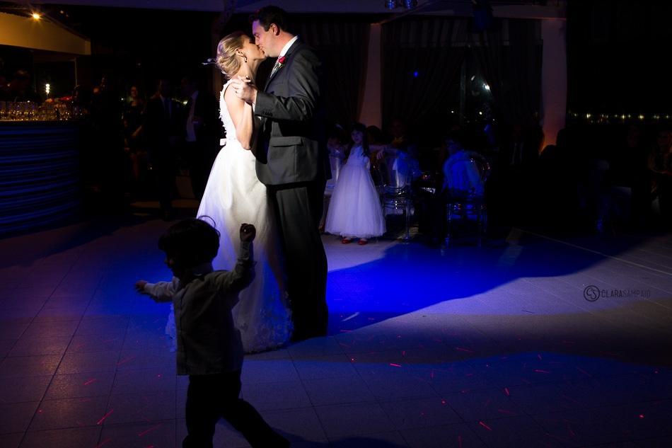 fotografia-do-casamento-gabi-e-olly-marimbas-rj-21