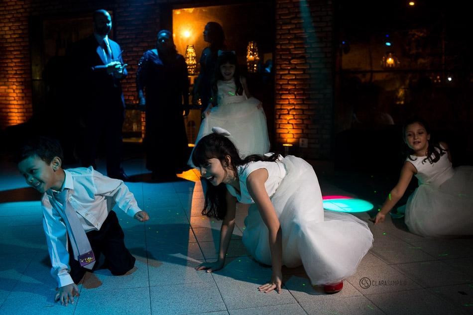 fotografia-do-casamento-gabi-e-olly-marimbas-rj-22