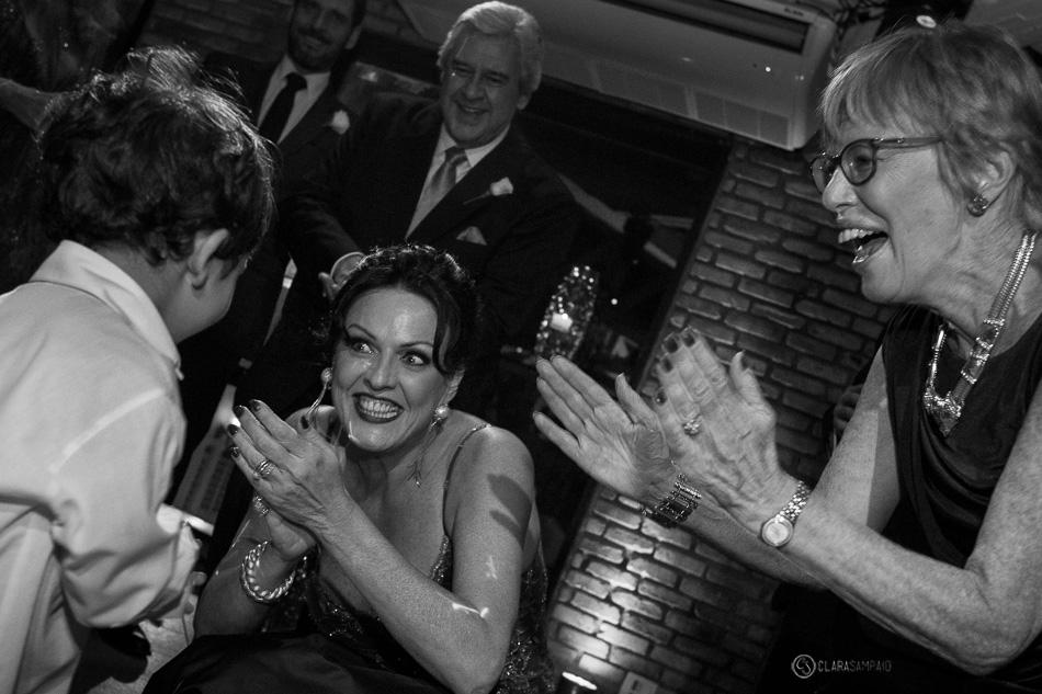 fotografia-do-casamento-gabi-e-olly-marimbas-rj-23
