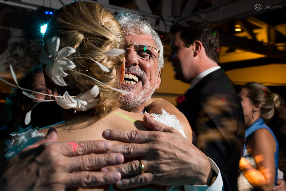 fotografia-do-casamento-gabi-e-olly-marimbas-rj-24