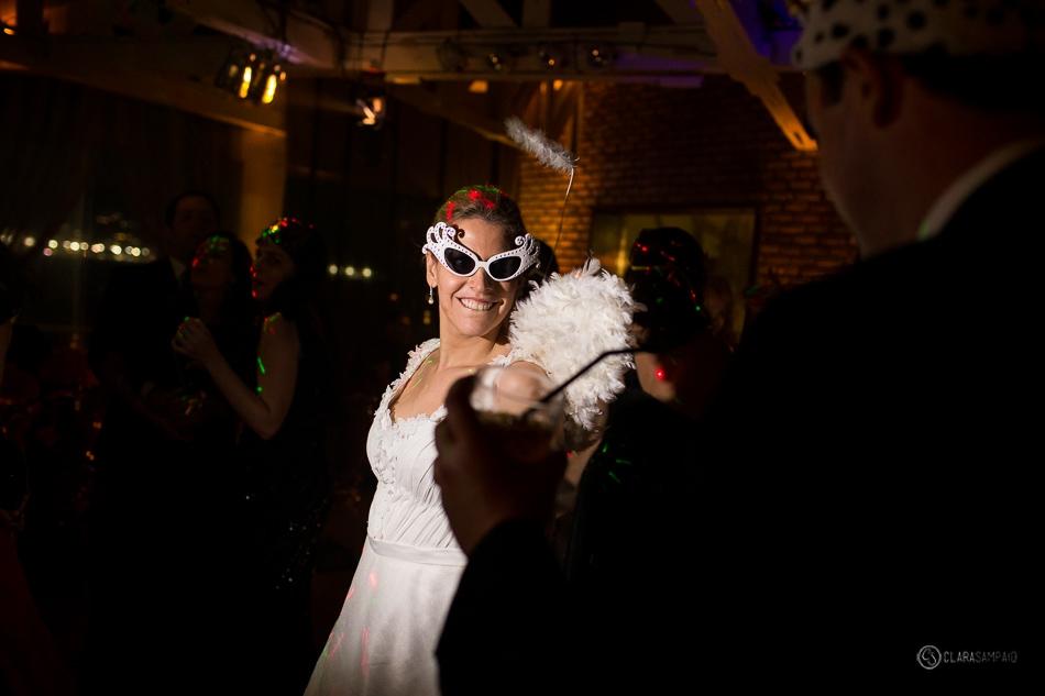 fotografia-do-casamento-gabi-e-olly-marimbas-rj-26
