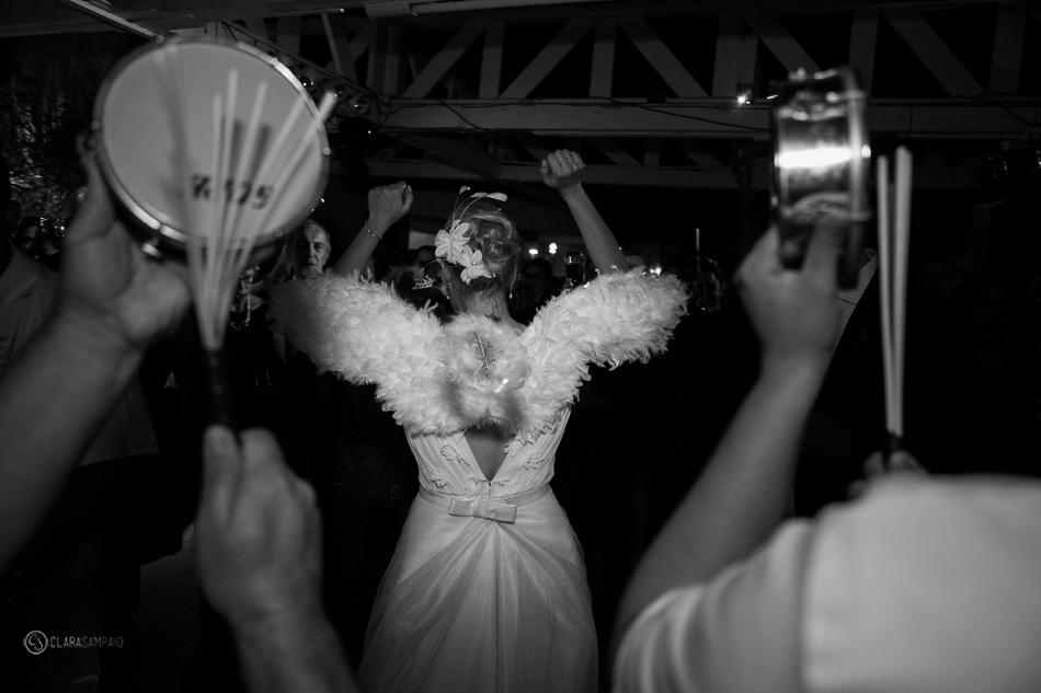 fotografia-do-casamento-gabi-e-olly-marimbas-rj-27
