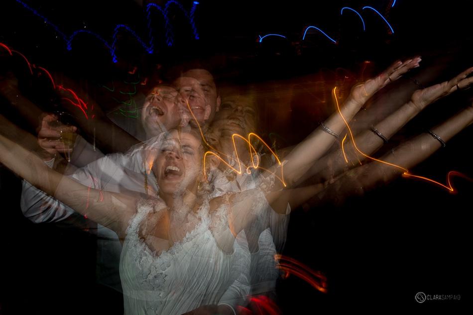 fotografia-do-casamento-gabi-e-olly-marimbas-rj-28