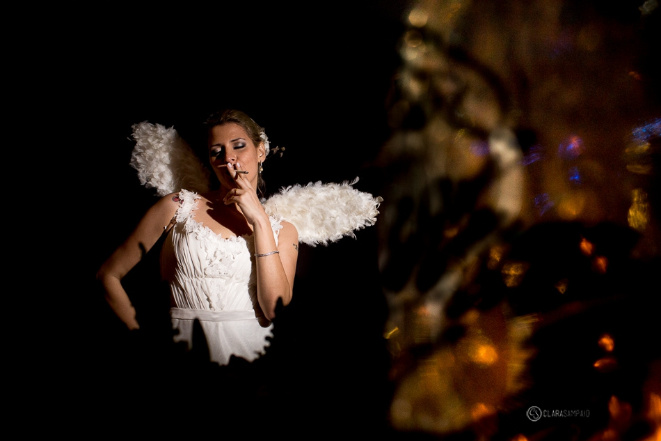 fotografia-do-casamento-gabi-e-olly-marimbas-rj-32
