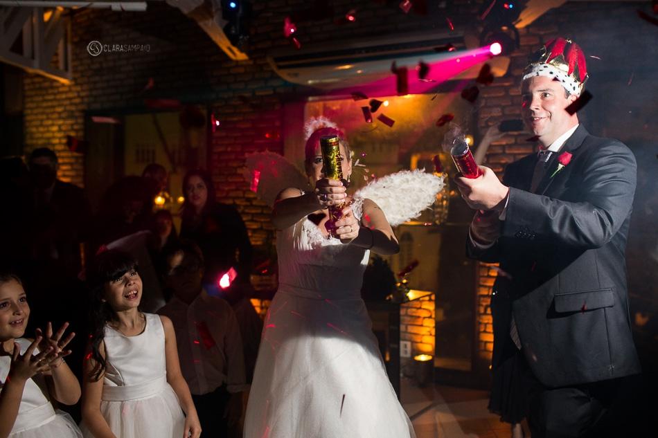fotografia-do-casamento-gabi-e-olly-marimbas-rj-36