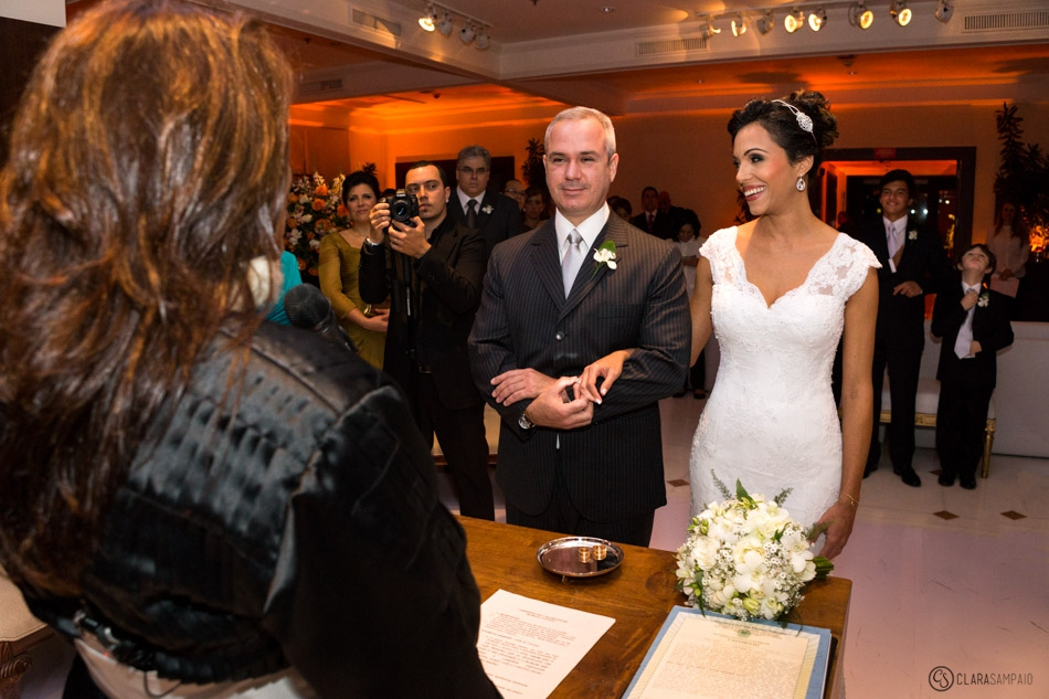 fotografo-de-casamento-hotel-ceasar-park-clara-sampaio-fotografia-14