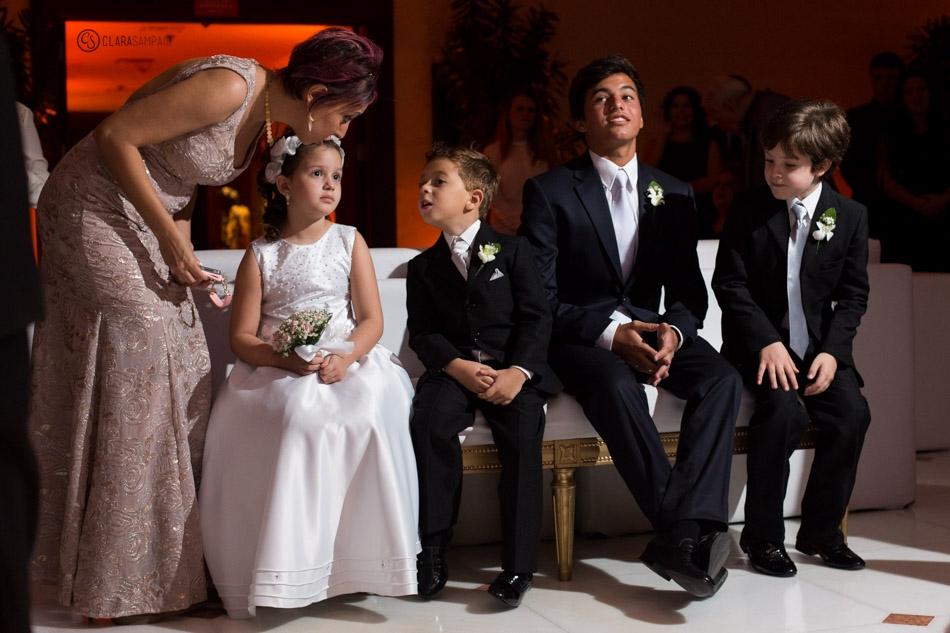 fotografo-de-casamento-hotel-ceasar-park-clara-sampaio-fotografia-15
