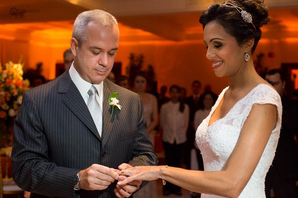 fotografo-de-casamento-hotel-ceasar-park-clara-sampaio-fotografia-16