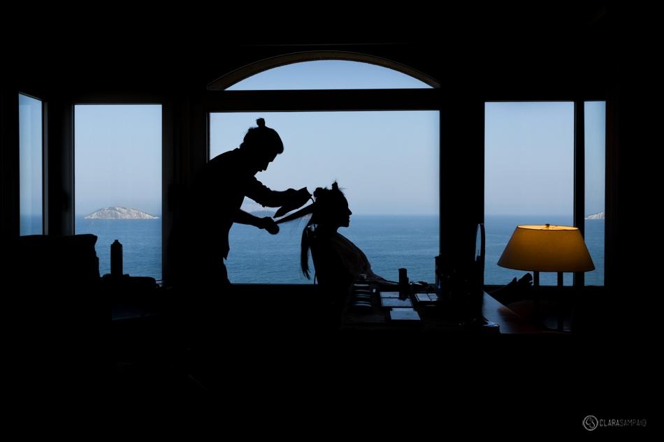 fotógrafo de casamento, fotógrafo de casamento rj, fotografia de casamento, fotografia de casamento rj, clara sampaio fotografia, hotel ceasar park