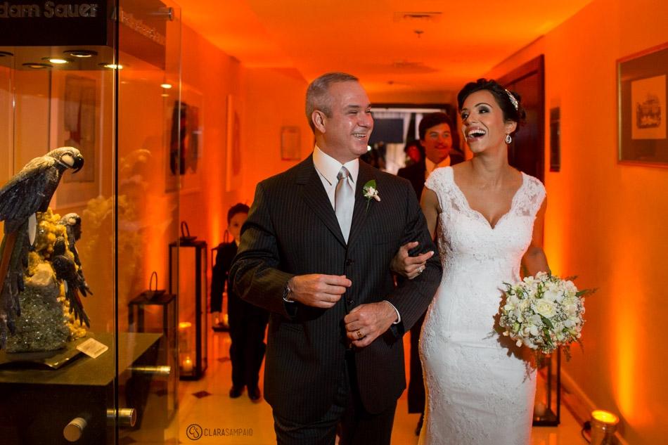 fotografo-de-casamento-hotel-ceasar-park-clara-sampaio-fotografia-20