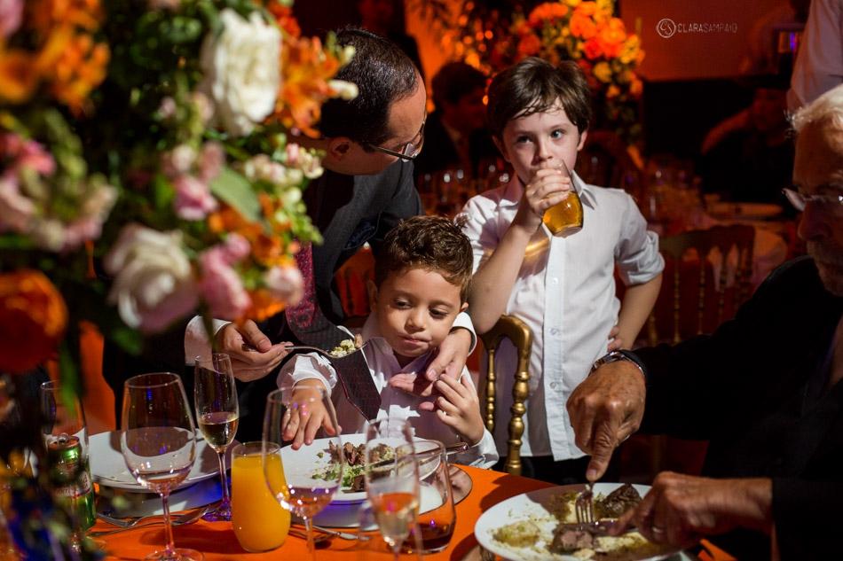 fotografo-de-casamento-hotel-ceasar-park-clara-sampaio-fotografia-25