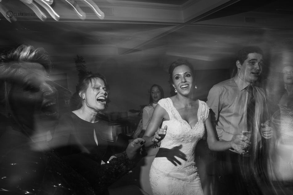 fotografo-de-casamento-hotel-ceasar-park-clara-sampaio-fotografia-28