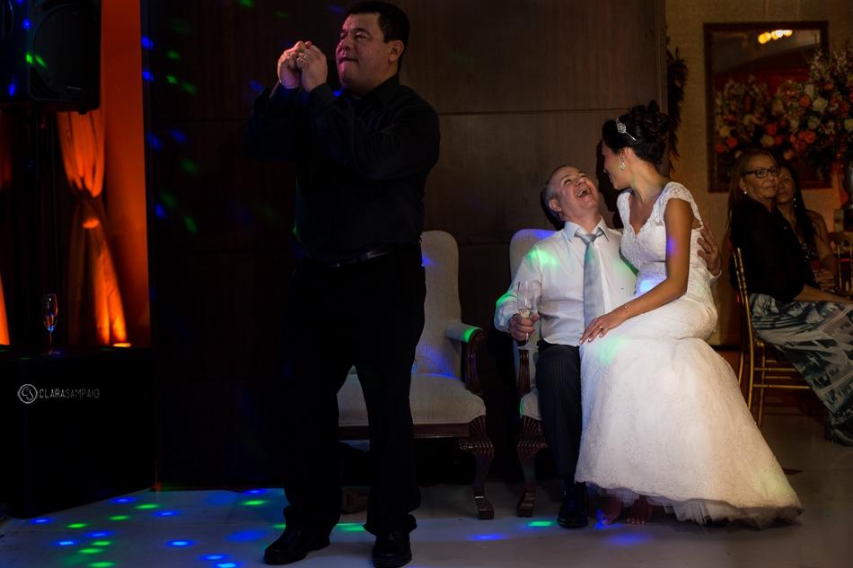 fotografo-de-casamento-hotel-ceasar-park-clara-sampaio-fotografia-47